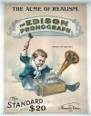 Affiche-Edison,standard