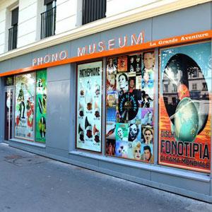 phonomuseum-accueil