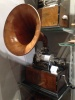 Bettini phonograph N2