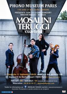concert18