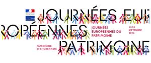 logo JEP 2016