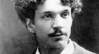 Charles Cros, poète et inventeur 1842-1888