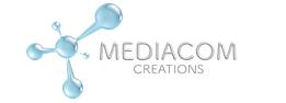 Mediacom Creations