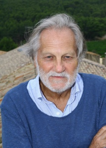 Jean-Jacques Debout