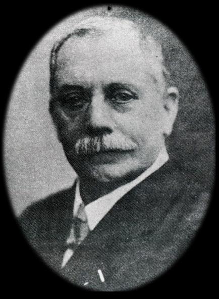Henri Lioret 1848-1933
