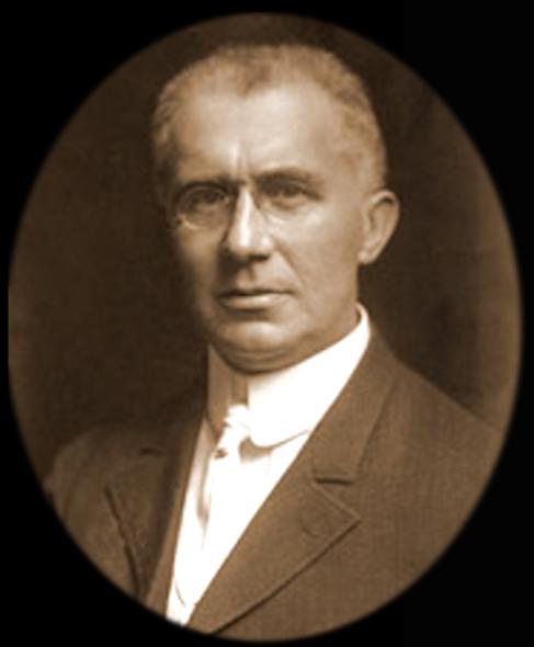 Emile Berliner 1851-1929